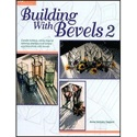 Bevels & Jewels Books
