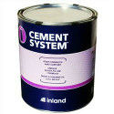 Cement, Putty and Whiting