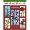 Flowers & Gardens Books