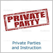 Private Parties and Instruction