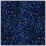 Spectrum Aventurine Blue Fusible Glass 96 COE