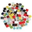 Mosaic Glass, Tiles & Chips