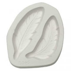 Feather Molds