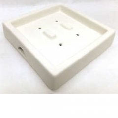 Switch Plate Molds