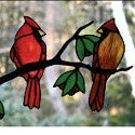 Stained Glass Gifts