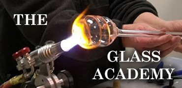 Glass Academy