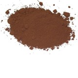 Brown Grout Colorant