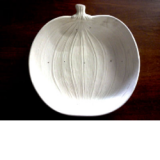 Pumpkin Bowl Mold