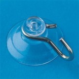 Suction Cups - Bag of 100