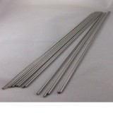 "3/32"" Stainless Steel Bead Mandrels 12 Pack"