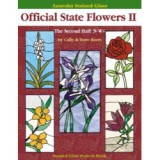 Official State Flowers Volume 2