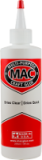 MAC Glue, 8 oz.