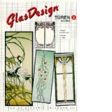 GlasDesign  Doors 2