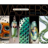 Masters Glass Beads