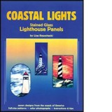 Coastal Lights