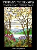 Tiffany Windows