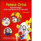 Famous Circus