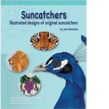 Suncatchers Book