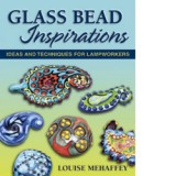 Glass Bead Inspirations
