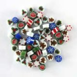 Holiday Assortment Millefiori 90 COE