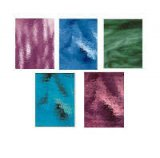 Express Pack Aurora Borealis Fusible