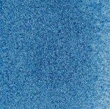 Oceanside Compatible Blue Aventurine Transparent Frit Powder 96 COE