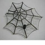 Spooky Spider Web Inspiration Kit