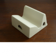 Business Card Holder Mold