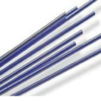 Navy Blue Translucent Rod 96 COE