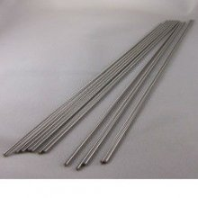 3/32 inch Stainless Steel Bead Mandrels 12 Pack