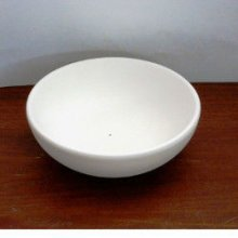 Round Bowl Mold 5.5 inch