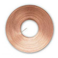 Copper Reinforcing Strip 25 ft