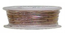 Copper Wire 20 Gauge