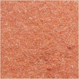 Mica Powder Copper