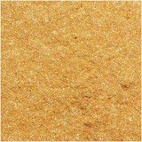 Mica Powder Gold