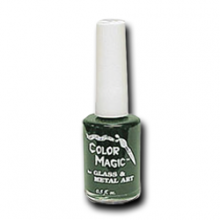 Color Magic Paint  Spring Green