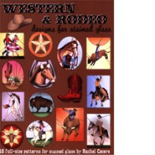 Western & Rodeo