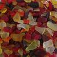 Beach Glass Small Fire Mix