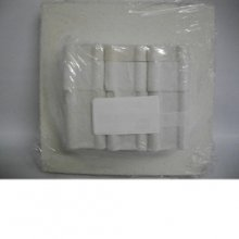 Furniture Kit for Olympic HotBox 84 Glass Kiln