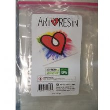 Single Use Resin Pack 6 Oz