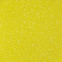 Oceanside Compatible Yellow Opal Frit Fine 96 COE