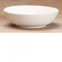 Pasta Bowl Mold 8 inch