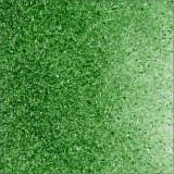 Oceanside Compatible Aventurine Green Transparent Frit Fine 96 COE