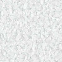 Oceanside Compatible White Opal Frit Medium 96 COE