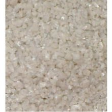 Oceanside Compatible Stone Opal Frit Medium 96 COE