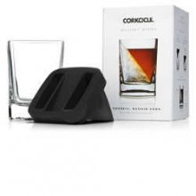 Whiskey Wedge by Corkcicle