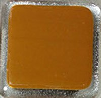 Youghiogheny Brown Opal Fusible Glass 96 COE
