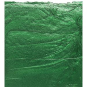 Oceanside Aventurine Green Glass