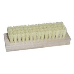 Small Grouting Brush