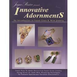 Innovative Adornments